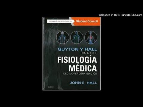 audio-libro-de-fisiologÍa-de-guyton-13-ed.-capÍtulo-31-regulación-ácido-básica-(base)