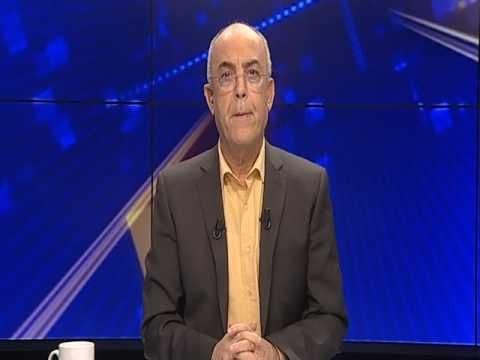 Presse algérienne: De pub en ciseaux!