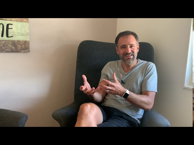 Info Unterstützungsangebote Chiuche bi de Lüt | Simon Kaldewey | 19.08.2020