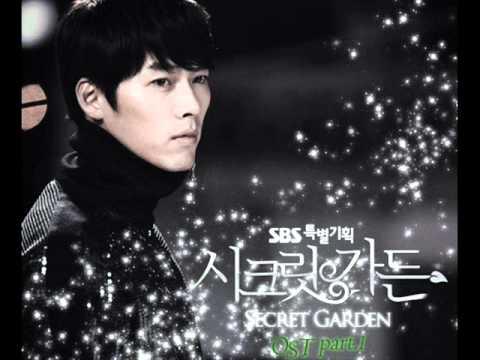 HyunBin & Baek JiYoung - That Man And Woman