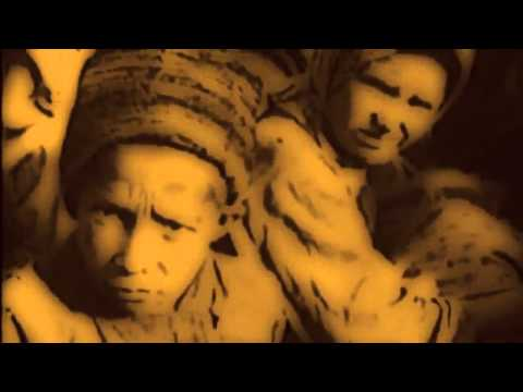 HOLODOMOR THE MOVIE - TRAILER