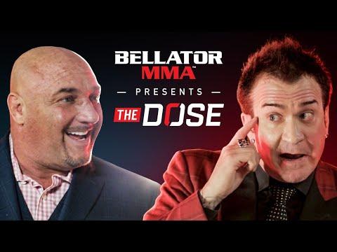 Bellator MMA Presents The Dose – Episode 1 | Cyborg vs. Budd | Tournament Updates | Bellator 239