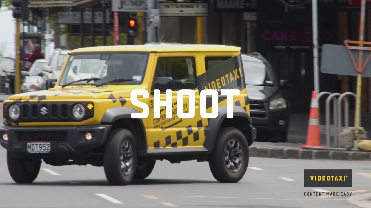 Length does matter | Video Production Auckland
