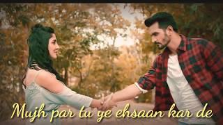 ek-kahani-gajendra-verma-new-song-lyrics-whatsapp-status---by-akash-32