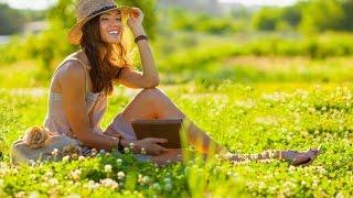Моя привычка: самокритика или самоодобрение? День 2. ВРЕМЯ ЛЮБИТЬ СЕБЯ! Женская формула успеха!