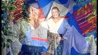 Gambar cover tatiana tinta - muzica de petrecere