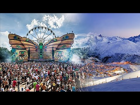 tomorrowland-2020--the-best-music-festival-in-the-world💥💥