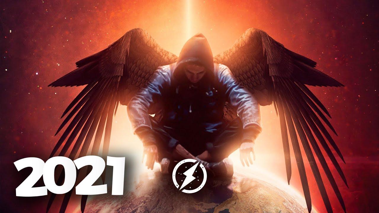 Music Mix 2021  Remixes of Popular Songs  EDM Best Music Mix