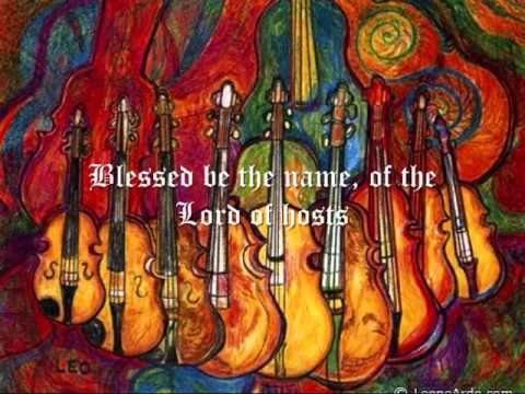 Sonny Okosun Praise Music (Part 2)