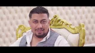 Romeo de la Tg Jiu - Am Putere sunt Emblema ( Oficial Video ) 2019