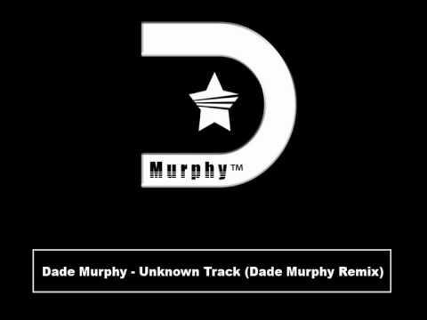 John Karagiannis - Take Care (Dade Murphy Remix)