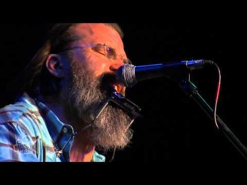 Steve Earle - Taneytown (Live in Sydney) | Moshcam