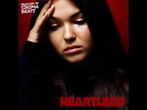 heartless-instrumental-(guitar/piano-rap-beat)-sinima-beats