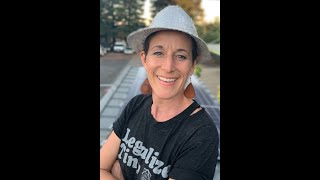 Tiny Homes Post Covid-19 And How We Can All Play A Part To Grow The Movement - Lindsay Wood, Thia