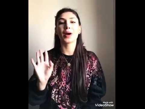 Oğuzhan Koç- Vermem Seni Ellere(Yol Arkadaşım Film Müziği) işaret dili muziksiz alt yazili