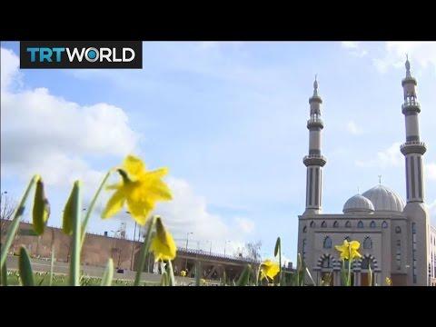 Rotterdam Muslims struggle with Islamophobia