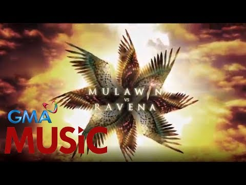 Top One Project - Ikaw Nga | Mulawin VS Ravena OST