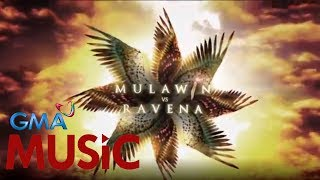 Top One Project - Ikaw Nga   Mulawin VS Ravena OST