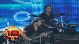 Rhoma Irama - Kesesatan (Live Konser 1000 Bands United)