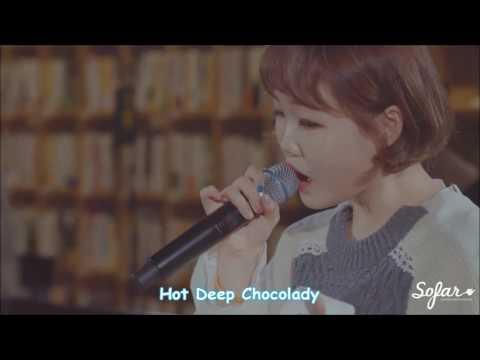 Download lagu Mp3 AKMU - CHOCOLADY (Live-Sub Español) Sofar Sounds di ZingLagu.Com