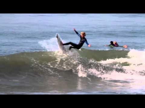 Jake Davis - FreshBlood