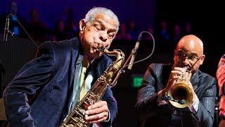 Preservation Hall Jazz Band - Santiago (Live at SFJAZZ)