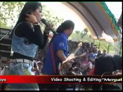 Ratna Antika ~ WOYO WOYO Monata Live in Lambador'c Tambakromo Pati