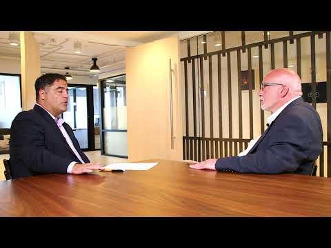 How Bernie Sanders Won - Jeff Weaver Interview w/ The Young Turks