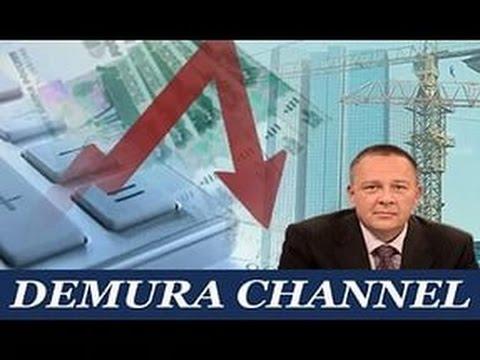 9 канал старый оскол официальный сайт новости