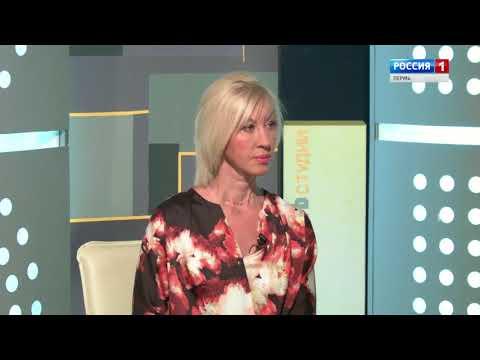 Уполномоченный по правам человека в Пермском крае П В  Миков   Интервью  Актуально