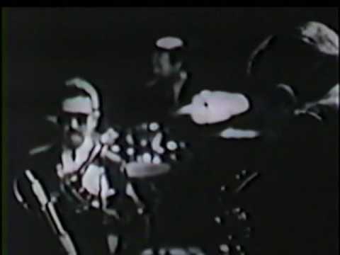 Bud Shank & Clare Fischer 'Misty' on Frankly Jazz