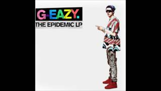 G-Eazy - Intro (The Epidemic LP)