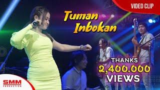 Intan Chacha - Tuman Inbokan (OFFICIAL VIDEO)
