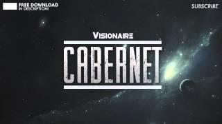 Visionaire - Cabernet (Original Mix)