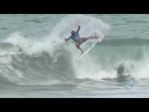 Highlights: Itacaré Surf Music, Day 2