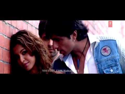 Ashiq banaya apne film video song download / Obsidian mirror