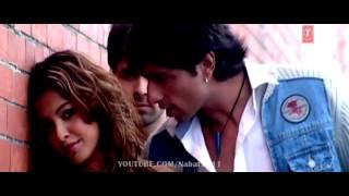 Dil Nashen Dil Nasheen   Ashiq Banaya Apne  720p HD   YouTube