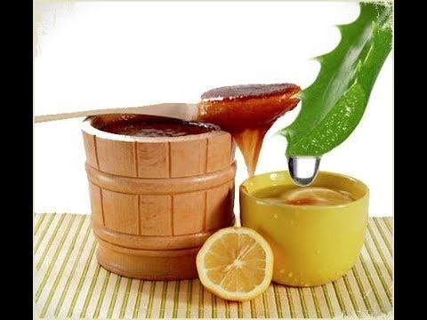 como se toma el zumo de limon para adelgazar