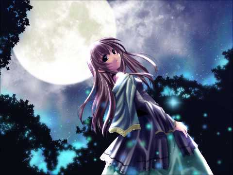 Nightcore - Life After You