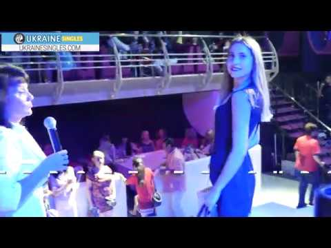 Realities for Americans Dating Ukrainian Women from YouTube · Duration:  5 minutes 41 seconds