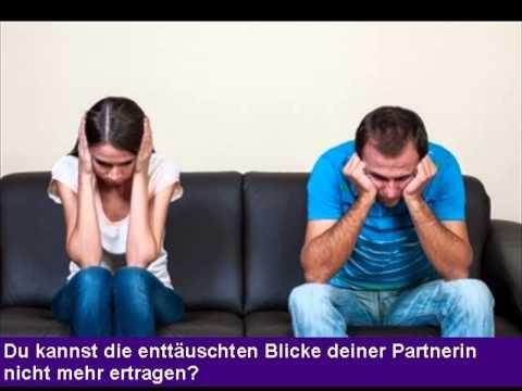 übungen um vorzeitige ejakulation verhindern - Schwierige Aufgabe gelöstиз YouTube · Длительность: 2 мин7 с