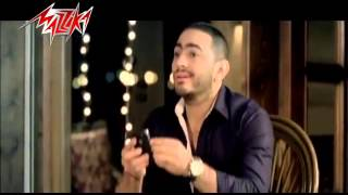 Aklemha Video   Welcome to Tarabyon!   Download Arabic Mp3, Watch Videos, Listen to Arabic Music