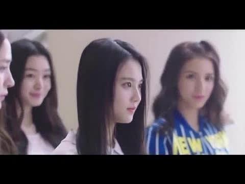 Phim 18+ Hương Vị Tình Yêu | Phim Tâm Lý Tình Cảm Trung Quốc 2017 | Vietsub  HD #LOWIFUNNY