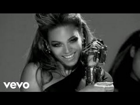Youtube Beyonce Lyrics Ring On It