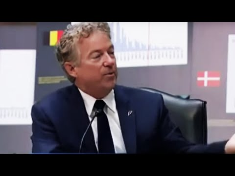 rand-paul-would-simply-explain-constitution-to-virus
