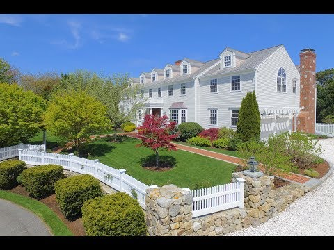 Chatham Rentals, Chatham Real Estate & Cape Cod Real Estate