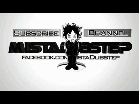 Mark Instinct - Killa (feat. Messinian) (Subsonik Remix)