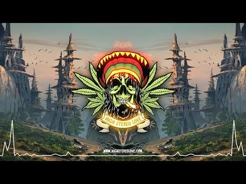Kyle Ahern - Good Will Come (Feat. Eric Rachmany From Rebelution) New Song 2018