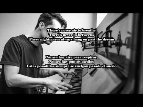 Panic! at the Disco - Impossible Year (Lyrics + Subs Español)