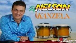 Al Ritmo De Mi Violín - Nelson Kanzela